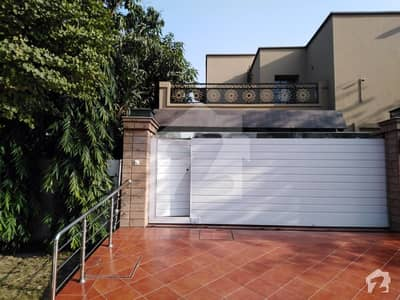 Double Unit Double Storey Fully Renovated Corner House Is Available For Sale