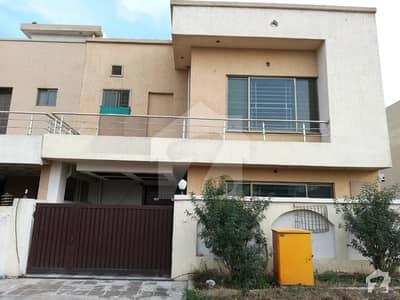 7 Marla Used House Near Main Road
