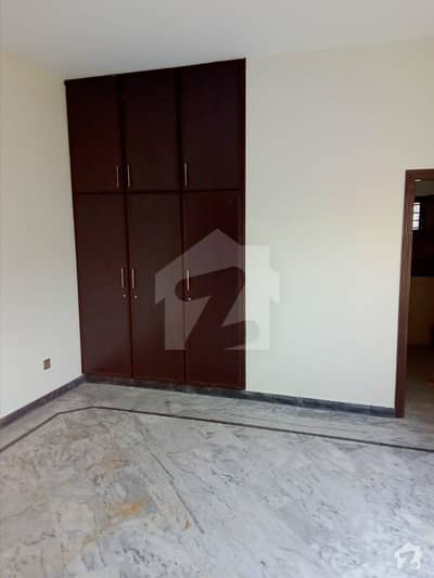 1 Kanal House Single Storey For Rent
