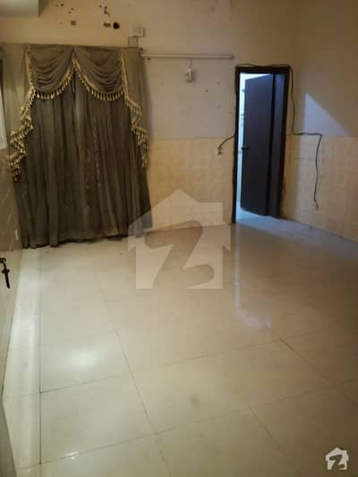 5marla Double Story House Is Available For Rent Near Expo Center Emporium Center