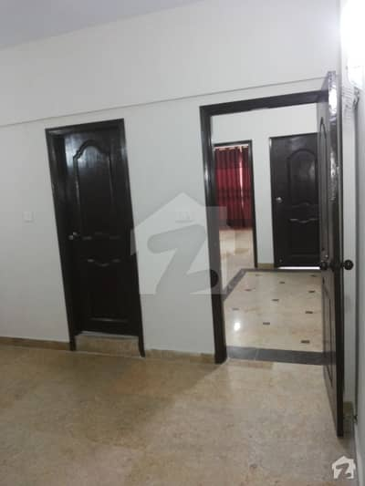 2 Bed Studio Apartment For Rent In DHA Phase 6