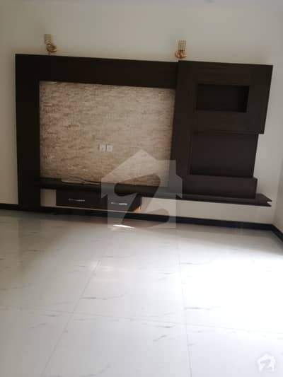 5 Marla Double Storey Brand New House Is Available For Rent Near To Shauqat Khanum Hospital