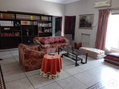 Upper Portion Is Available For Rent Two Bedrooms Super Furnished Portion