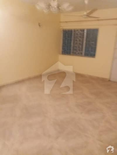 Ground Floor Newly Renovated Flat Is Available For Rent