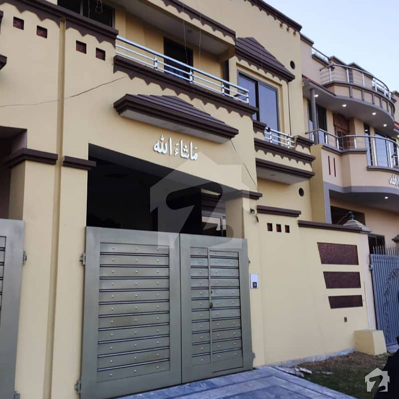House No -51-c House For Rent