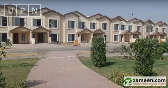 Super Hot Deal Luxury Iqbal Villa Is Available At Economical Price