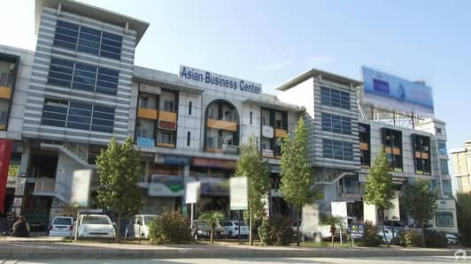 Studio Apartment Is Available For Sale In Bahria Town Phase 7