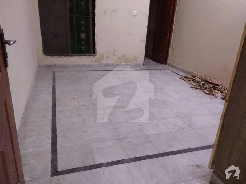 4 MARLA LOWER PORTION NEW IQBAL PARK NEAR DHA LAHORE ORIGINAL PICTURES RENT 18000 FINAL