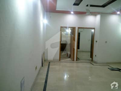5 MARLA UPPER PORTION NEW IQBAL PARK NEAR DHA LAHORE ORIGINAL PICTURES RENT 22000 FINAL