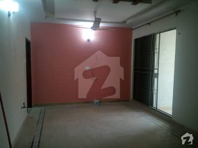 5 MARLA UPPER PORTION NEW IQBAL PARK NEAR DHA LAHORE ORIGINAL PICTURE RENT 25000 FINAL