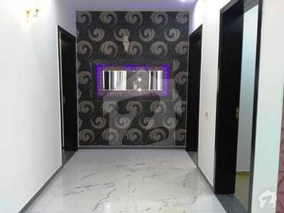 1 Kanal Luxurious Upper Portion For Rent