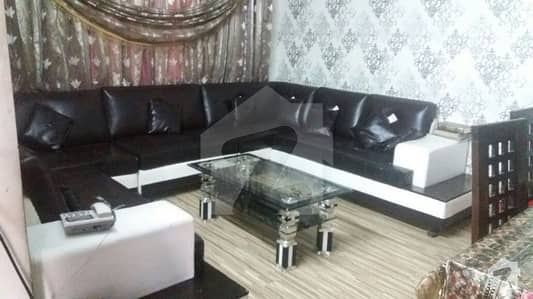 Boundary Wall Apartment For Rent