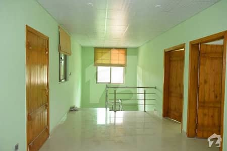 New House For Sale  2 Canal Near PC Bhurban Murree
