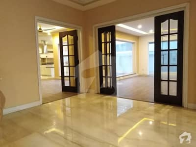 Vip Location Brand New House Available For Rent