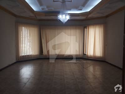 F114 Beautiful Location Upper Portion For Rent Size 1000 SY