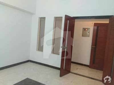 Flat For Rent Shaheed-e-millat Road