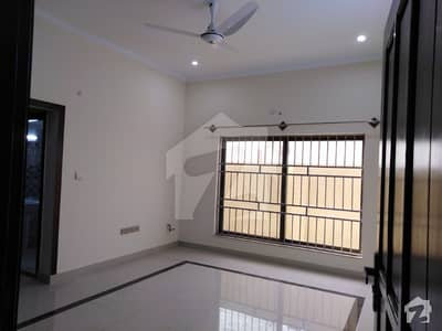 1 Kanal Brand New House Available for Rent in Bahria Town Phase 8 Sector  f1