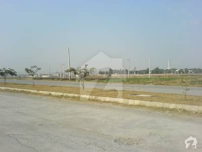 Residential Plot Urgent For Sale