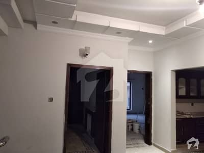 Bahria Enclave Islamabad Sector A 12 Marla Portion Available For Rent Gas Available