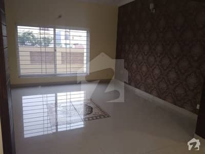 Bahria Enclave Islamabad Sector A  10 Marla Portion For Rent