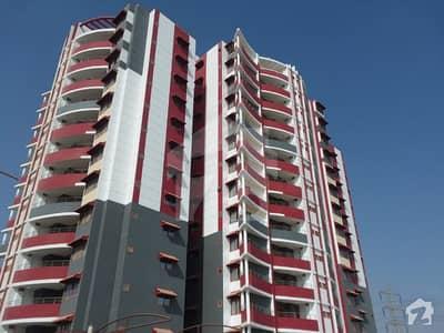 New flat rent