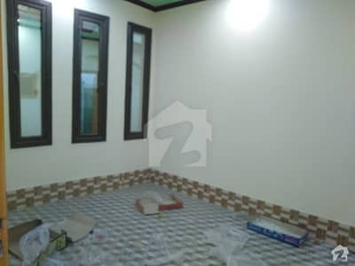 House Is Available For Sale In Gulbahar Peshawar