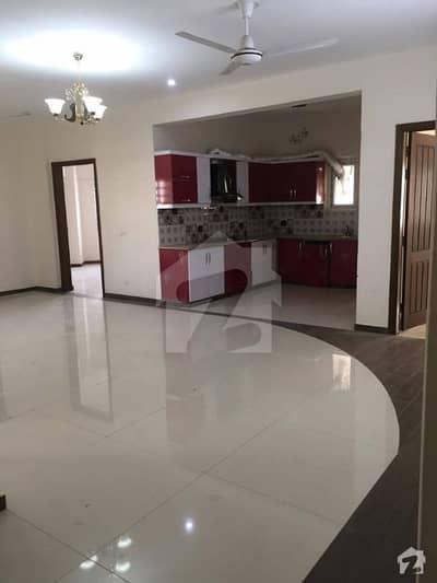 Sawera Pride 3 Bed DD Flat For Rent  In Bathisland