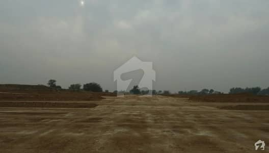Plot File Is Available For Sale In Kingdom Valley
