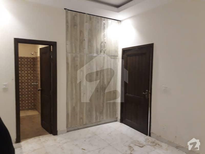 پاک عرب ہاؤسنگ سوسائٹی لاہور میں 2 کمروں کا 5 مرلہ زیریں پورشن 25 ہزار میں کرایہ پر دستیاب ہے۔