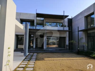 F-11 Main Road The Best House For Rent In Islamabad Brand  Brand New Villa American Style