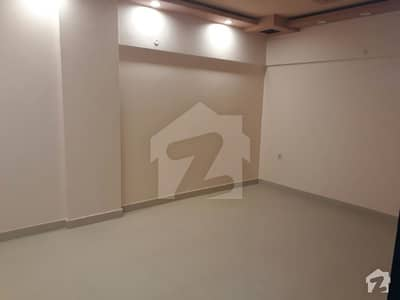 first floor fully renovated 500 yards available for rent