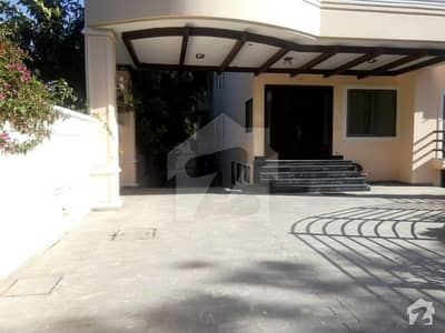 A Decent House 1000 Sqyrds 9 Bed Rooms Is Available For Sale