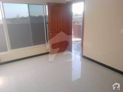 D121 25X40 Brand new House available for Sale