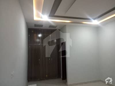 Double Storey New Beautiful House Available For Sale