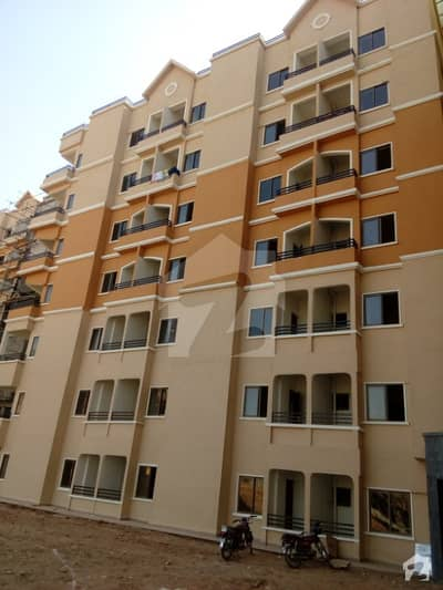 1 Bed Apartment Is Available For Rent