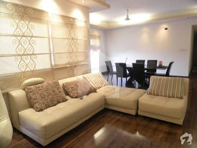 1 Bed Apartment For Sale On Installments