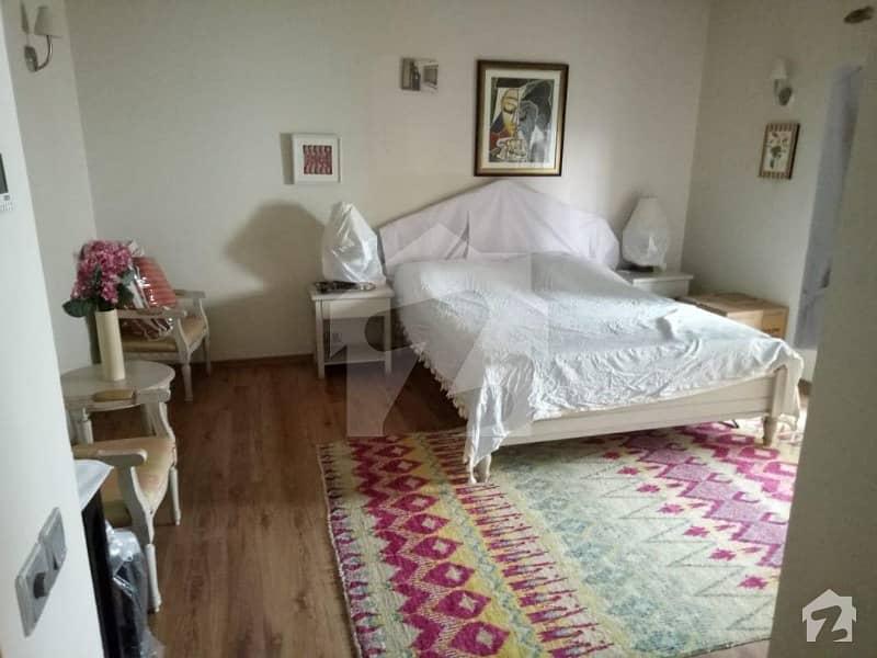 2 Kanal 5 Bed  House In Main Tufail Road