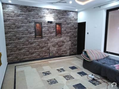House For Rent In Main Hayatabad Phase 4 Sector P1