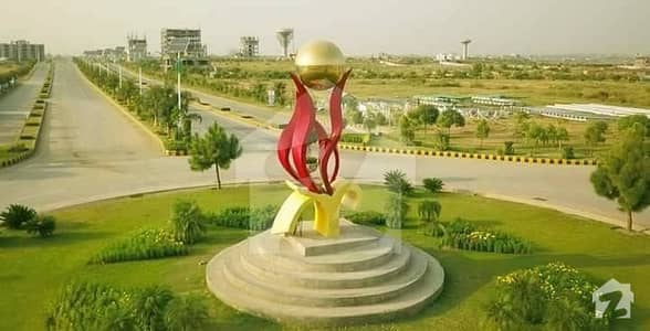 Gulberg Residencia P Extension 2 Kanal File Available For Sale At Reasonable Rate