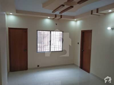 Full Renovated Apartment For Sale In Clifton - Block 2