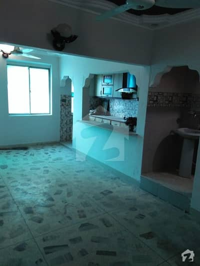 One Unit House Available For Sale
