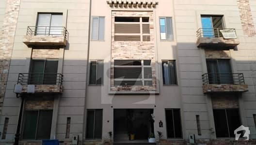 Residential Apartment 2nd Floor For Sale