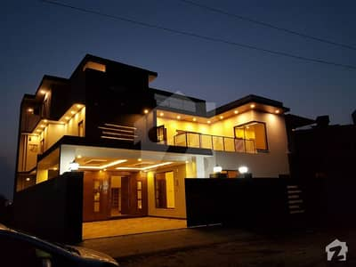 ban gala braind new house for rent