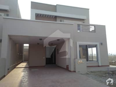 200 Sq Yard Villa Is Up For Sale In Bahria Town  Precinct 23a