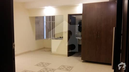 Studio for rent by Hamdan Heights