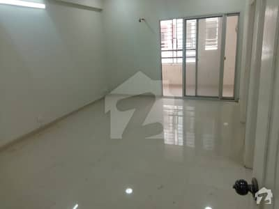 Ready To Move 2 Bed Apartment Available For Rent In Parsa City