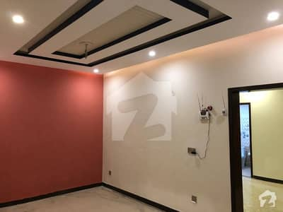 5 Marla House For Sale In Bahria Town Block Cc Lahore