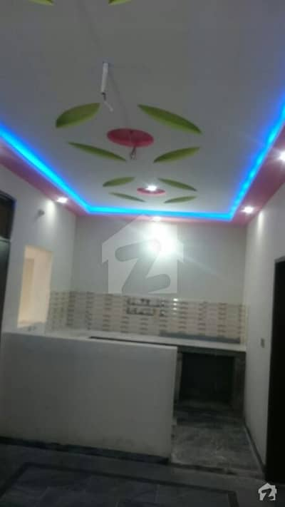House For Sale Electricity Water Gas Available