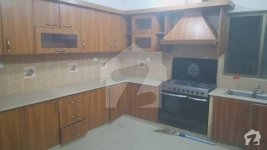 Ground Portion Is Available For Rent In I8