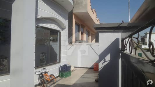 Telegarden F17 Double Storey House available For Rent